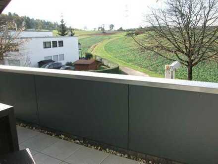 Versteigerung: Zwei separate, moderne + optimal vermietbare Appartments mit Blick ins Grüne