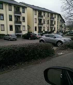 Für KAPITALANLEGER oder zur Eigennutzung: 1-Zimmer-Wohnung in Mainz-Laubenheim