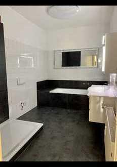 1.000 €, 164 m², 4 Zimmer