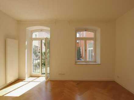 Schöne 3-Zimmer-Wohnung am Sendlinger Tor