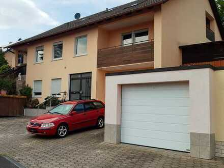 Haus zu verkaufen, Verkauf durch Privat, Preis VB (Bieterverfahren),