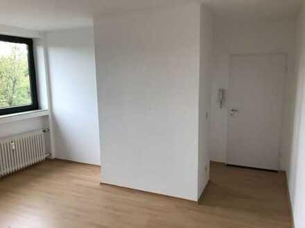 Schöne ein Zimmer Wohnung in Werne