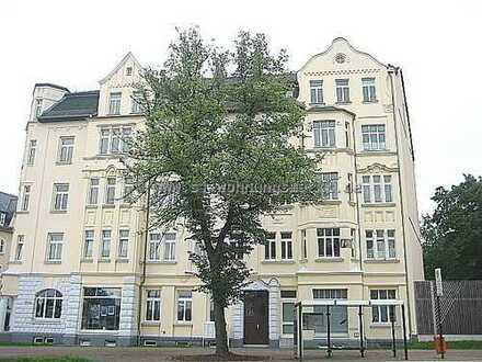 *** Stadtnahe 2-Raum-Wohnung mit Balkon! ***