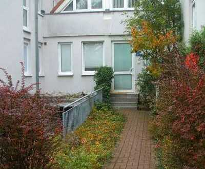 """Von privat! Wunderschöne Terrassenwohnung """"Haus im Haus-Stil"""" seitlich der Biebricher Allee"""