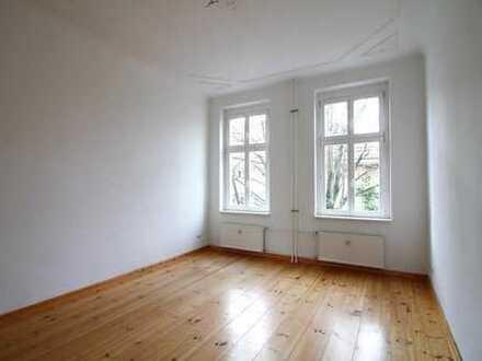 Bild_Charmante 2-Zimmer Altbauwohnung !