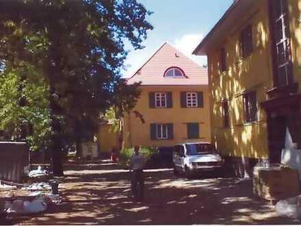 Eigentumswohnung in schöner Wohnlage FESTPREIS!