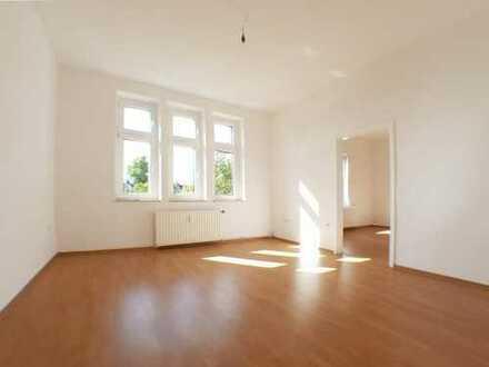 Schöne 3-Zimmer-Wohnung in Gelsenkirchen - einziehen und wohlfühlen!