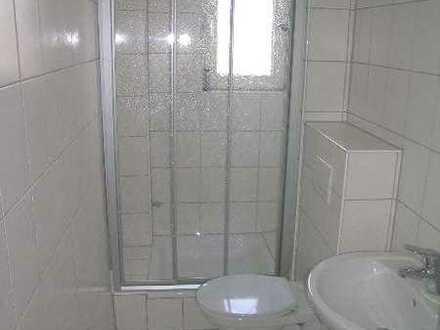 Hattingen-Stüter! Renoviertes 1-Zimmer Apartment