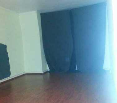 WG Partner gesucht für ein Zimmer in Köln (Alt-Niehl). ab 1.11 mit riesiger Dachterrasse