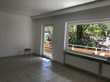 Top Lage in Obergruppenbach Haus zur Miete -provisionsfrei