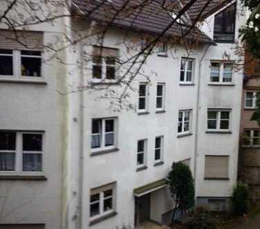 Nähe Phoenixsee -Direkt vom Eigentümer - PROVISIONSFREI !!!