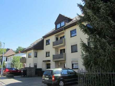 Vielfältig nutzbare Praxisfläche in zentraler Lage von Eberbach