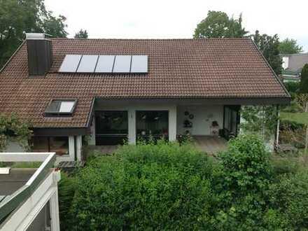 Schönes Haus mit acht Zimmern in Landsberg am Lech (Kreis), Landsberg am Lech
