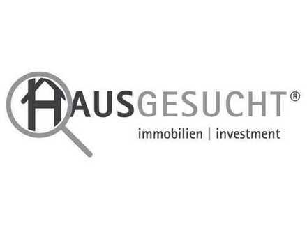Anlageobjekt im Dortmunder Gerichtsviertel