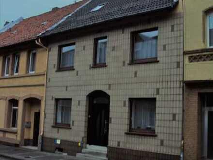 Grundsaniertes Haus für die große Familie
