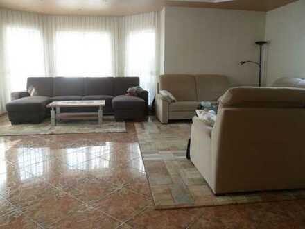 Schönes modernes 1-Familienhaus in guter Lage von Dillingen zu verkaufen