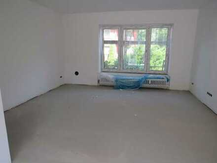 Gemütliche 3-Zimmer-Wohnung mit Balkon!