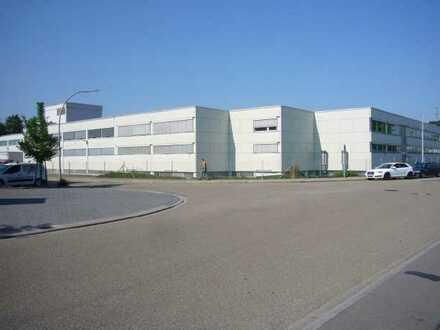 PROVISIONSFREI Büro / Lager in Weinstadt-Endersbach