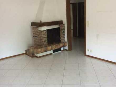 Helle preisgünstige 3-Zimmer-Wohnung in Büsingen am Hochrhein