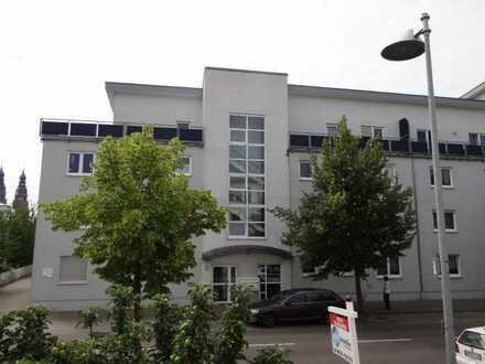 Speyer zentrale Lage 2 ZKB provisionsfrei