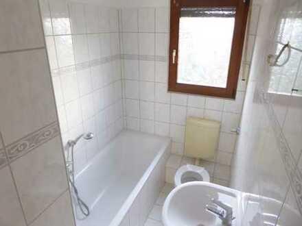 renovierte 3,5 Raum-Wohnung in Wattenscheid-Günnigfeld