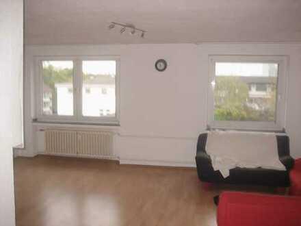 Geräumige 1-Zimmer-Wohnung zur Miete in Duisburg