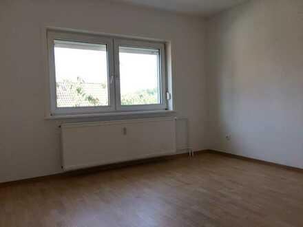 JETZT BESICHTIGEN! Geräumige Dachgeschosswohnung mit 4 Zimmern in Schulnähe!