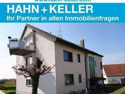 TOP-Wohnung zum Super-Preis! Sonnige 3 Zimmer-Wohnung mit Süd-Balkon!
