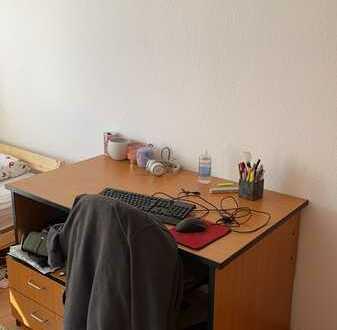 Exklusive 1-Zimmer-Wohnung in Karlsruhe
