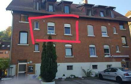 180.000 €, 65 m², 4 Zimmer