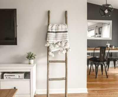 3-Zimmer-Wohnung in Spardorf Neubau ab sofort