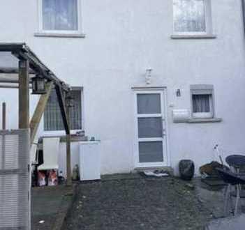 Kernsaniertes Haus (ohne Provision) zur Miete oder zum Kauf