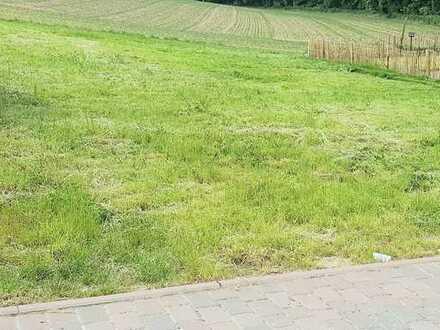 Bauplatz im Neubaugebiet Erlenbachwiesen zu verkaufen