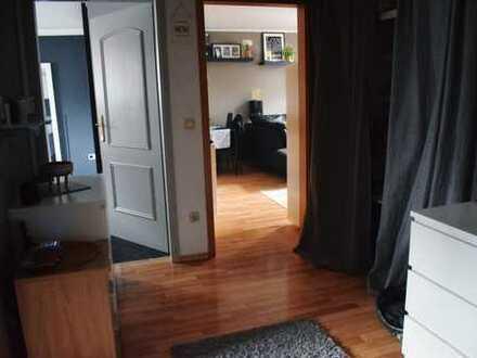 Schöne 3-Zimmer Wohnung direkt am Dechsendorfer Weiher