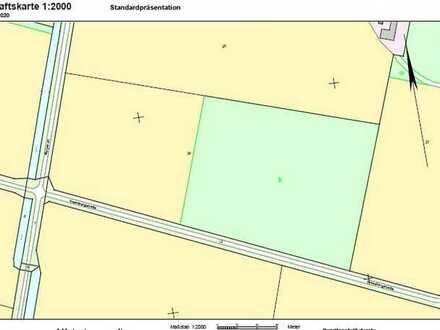 !!! verschiedene Landwirtschaftliche Grundstücke (gesamt + einzeln) bis zu 10 ha zu verkaufen !!!