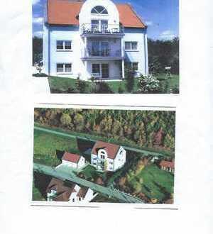 3 schöne, gepflegte ETW, z.B: 3-Zi-EG-Wohnung mit gehobener Ausstattung