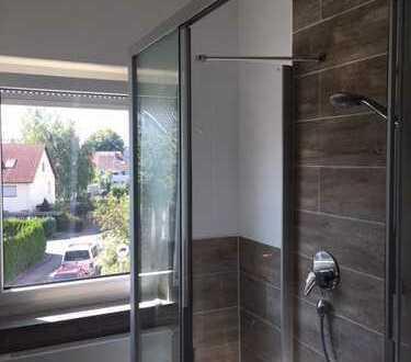 WG Zimmer Stuttgart Möhringen