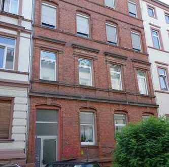 3 Z/K/B Wintergarten in der Karlstraße