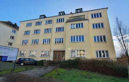 10 Zimmer Wohnung in der Kölnische Str, Kassel zu vermieten | Vorderer Westen