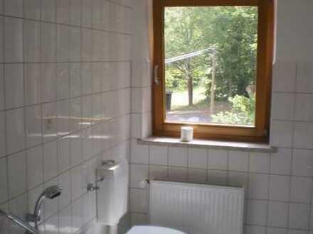 Erstbezug nach Sanierung: schöne 4-Zimmer-Wohnung zur Miete in Neuruppin Kunsterspring