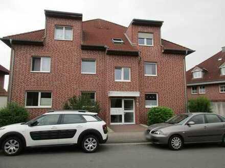 schöne, helle Obergeschosswohnung mit Balkon und Garage##