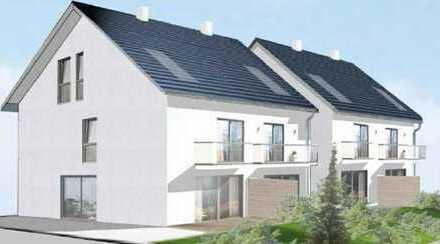 DHH mit ca. 120 m² Wfl. in Spitzenlage der Kultstadt 84036 Landshut