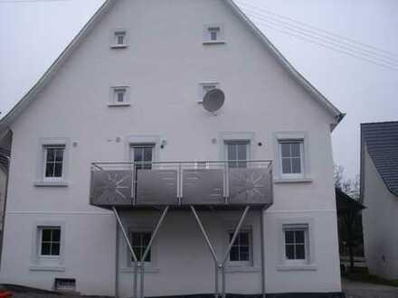 Freistehendes Haus nach Komplettrenovierung zu Vermieten
