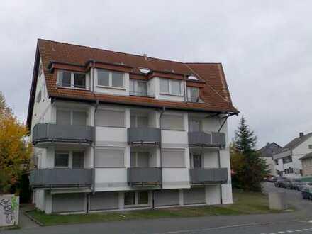 Dortmund Eichlinghofen App.-Haus Uni-Nähe