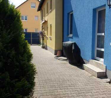 Schönes Haus mit acht Zimmern in Rhein-Pfalz-Kreis, Mutterstadt