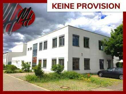 PROVISIONSFREI! Moderne Lagerflächen (730-1.680 qm) & Büro-/Sozialflächen (300-780 qm) zu vermieten
