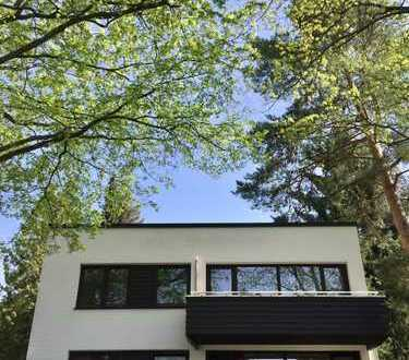 3-Zimmer Wohnung in ruhiger Wohngegend mit Balkon, Hermsdorf (Reinickendorf), Berlin