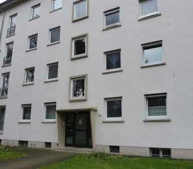 RUHIG UND HELL- schöne 3-Zimmer-Eigentumswohnung in der Waldstadt