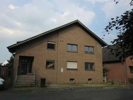 Schöne, geräumige vier Zimmer Wohnung in Rhein-Erft-Kreis, Bergheim