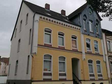 helle 5- Zimmer-Wohnung in der Stadtmitte